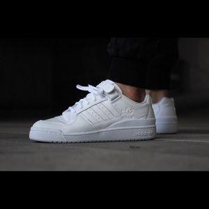Refined Low Adidas Nib Shoes Sneakers Poshmark Forum xUnR8nt7